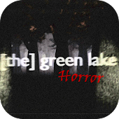 [the] green lake mobile horror