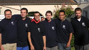 equipe-de-coureurs-de-larche-la-merci-participe-au-marathon-du-cognac-2015-au-profit-de-leur-communaute