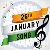 26 January Songs & Music