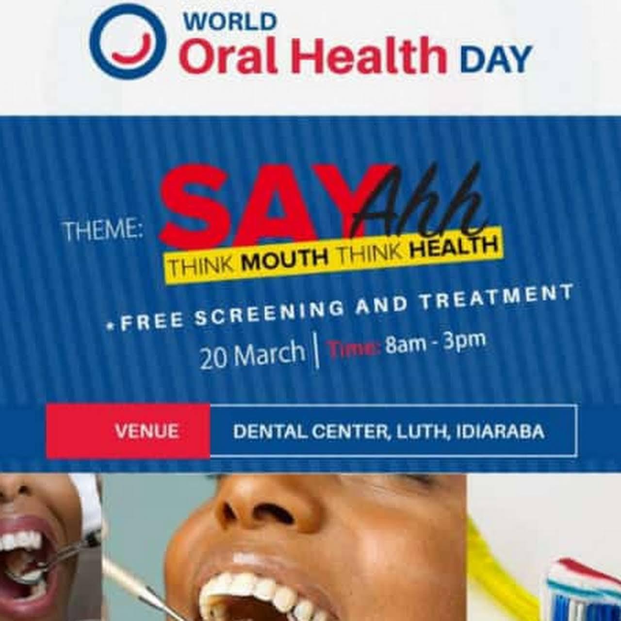Oaklands Dental Clinic, Owerri - Dental Clinic in Nigeria in Owerri