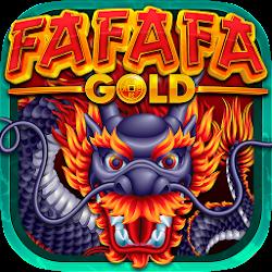 FaFaFa™ Gold: FREE slot machines casino