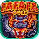 fafafa ™ or: machines à sous de casino gratuit