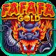 Slots – FaFaFa: FREE slot machines casino games (game)