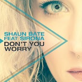 Don't You Worry (Radio Edit) (feat. Sirona)