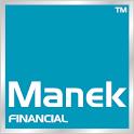 Manek icon