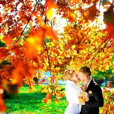 Wedding photographer Ilya Spazhakin (iliya). Photo of 17.05.2015