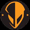 Objectif Moto icon