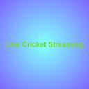 Ire vs Afg Live streaming 2018 APK