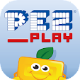 PEZ Play file APK for Gaming PC/PS3/PS4 Smart TV
