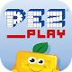 PEZ Play APK