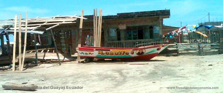 Desarrollo-Ecuador-Filosofando-la-Economia