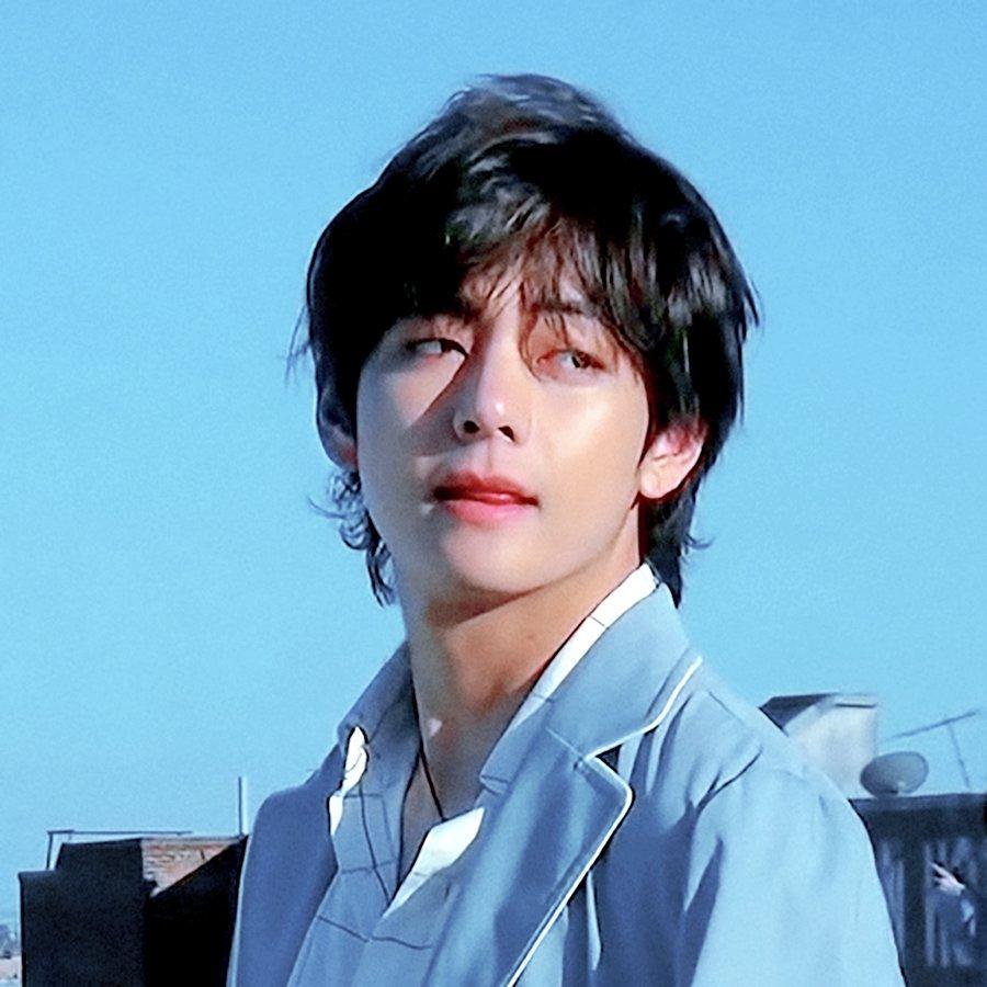most handsome visuals kpop 1