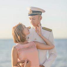 Wedding photographer Regina Kalimullina (ReginaNV). Photo of 29.06.2018