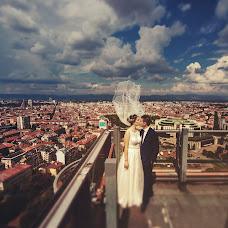 Wedding photographer Simon Varterian (svstudio). Photo of 07.06.2017