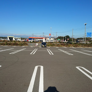 Keiワークス HN22S 平成21年式のカスタム事例画像 コウ・ウラキ(チーム改車音リーダー)さんの2018年12月31日14:44の投稿
