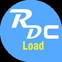 RD Concrete Load Pro icon