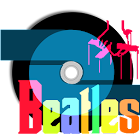 Beatles Music FULL the Beatles icon