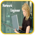 Network Engineer icon