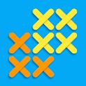 xStitching icon