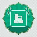 Kasir Pintar Free - Point of Sale & PPOB icon