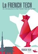 French Tech Summit