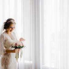 Wedding photographer Mariya Borodina (MaryB). Photo of 15.06.2017