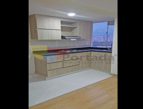 apartamento en arriendo madera 679-8290