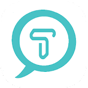 Tawkker Free Audio Video Calls Instant Messenger