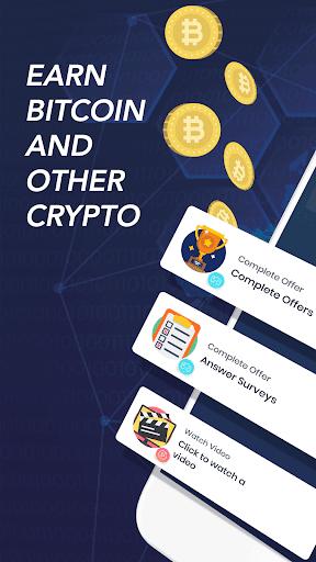 quicrypto câștigă apk bitcoin gratuit cu criptocurrency