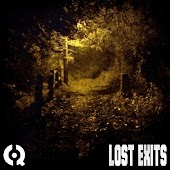 Lost Exits EP