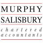 Murphy Salisbury icon