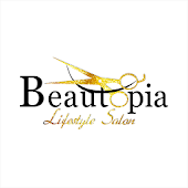 Beautopia Lifestyle Salon
