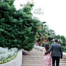 Wedding photographer Vlad Sarkisov (vladsarkisov). Photo of 18.05.2017