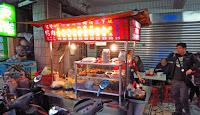 長安街紅燒鴨肉