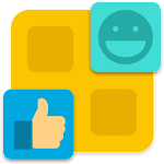 CommBoards - AAC Speech Assistant Icon