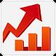 المؤشر الإقتصادي Download for PC Windows 10/8/7