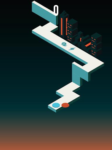Skyward screenshot 12