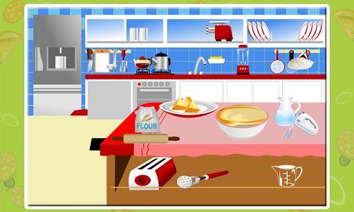 比萨制作和烹饪厨师