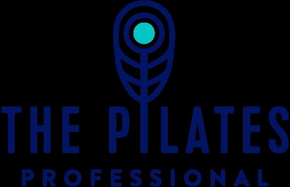 Pilates pro logo