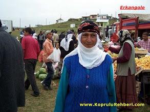 Photo: Nurya KURŞUN
