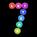 Seven Letters icon