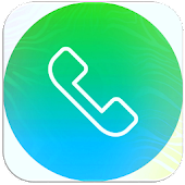 Video Call Apps