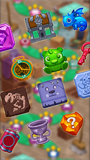 Jewel Maker 1.18.0 screenshots 7