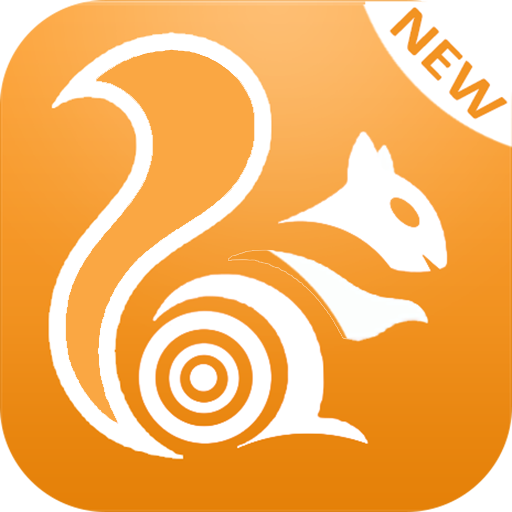 Latest UC Browser Fast Browsing Tips