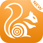 Tải Latest UC Browser Fast Browsing Tips APK