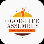 God-Life Assembly