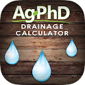 Drainage Tile Calculator icon