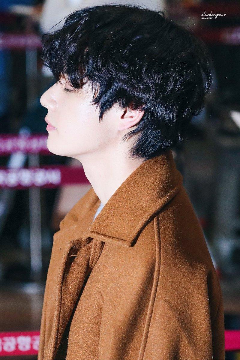 taehyung8
