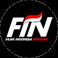 Fajar Indonesia Network