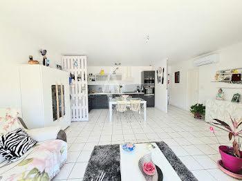 maison à Balaruc-les-Bains (34)